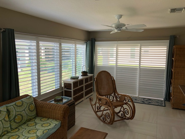 window shutters cost rolling one of the most popular home renovation tasks that many people are catching onto is upgrading their blinds and curtains into window shutters shutters tampa