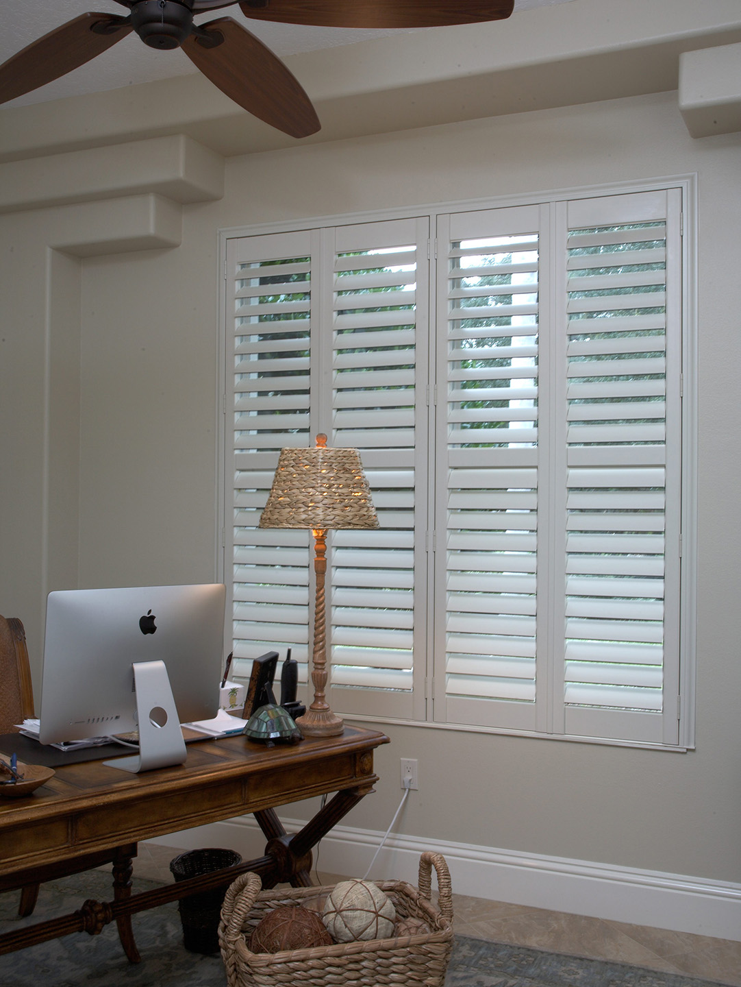 Shutters Tampa